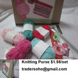 hot water bottle cover $3.5/set button bag $5.2/set  milk cotton $9.02/kg contact  Joyce M.G Group Company Limited email :  tradersoho@gmail.com , info@traderboss.com