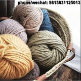 wool loopy mango yarn supplier Joyce M.G Group Company Limited info@traderboss.com  tradersoho@gmail.com