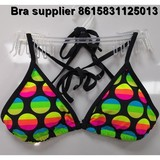 China Supplier:  Underwear,Bra & Panties; Swimsuits; Night Wear info@traderboss.com  tradersoho@gmail.com
