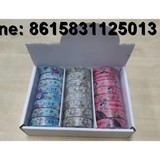 China Washi Tape supplier Joyce M.G Group Company Limited info@traderboss.com  tradersoho@gmail.com