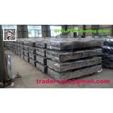 GI/PPGI/CR/GL/PPGL/Roofing sheet Joyce M.G Group Company Limited info@traderboss.com  tradersoho@gmail.com