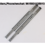 Drawer Slide suppliers Joyce M.G Group Company Limited, info@traderboss.com  tradersoho@gmail.com