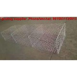 China best Steel grating suppliers ,Joyce M.G Group Company Limited info@traderboss.com  tradersoho@gmail.com
