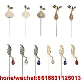 china supplier Brooch pin buyers wholesalers send your inquiry Joyce M.G Group Company LImited tradersoho@gmail.com
