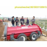China Supplier Agricultural machinery importers,buyers,wholesalers Joyce M.G Group Company Limited  ,info@traderboss.com  tradersoho@gmail.com