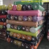 stocklot fabrics  importers,buyers,wholesalers Joyce M.G Group Company Limited  ,info@traderboss.com  tradersoho@gmail.com