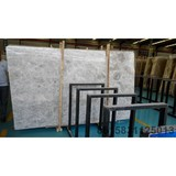 Large Varieties of Marble ,Joyce M.G Group Company Limited,info@traderboss.com  tradersoho@gmail.com