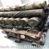 garment fabric stocklot ,Joyce M.G Group Company Limited,info@traderboss.com  tradersoho@gmail.com