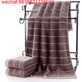China Towels supplier exporters Face towels,Hand towels,Promotional Gifts,Promotional towels ,Promotional tabletop accessories,Bath Products,Bath towels Outdoor Leisure Supplies,Beach towels,Kitchen Textiles,Kitchen towels,,Joyce M.G Group Company LImited