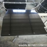 China granite marble tiles factory ,forever green marble ,Joyce M.G   Group Company Limited tradersoho@gmail.com