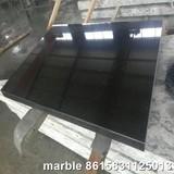 China granite marble tiles factory ,dark green hemp marble ,Joyce   M.G Group Company Limited tradersoho@gmail.com