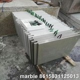 China granite marble tiles factory ,red sorghum stone ,Joyce M.G   Group Company Limited tradersoho@gmail.com