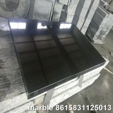 China granite marble tiles factory ,china juparana marble ,Joyce M.G   Group Company Limited tradersoho@gmail.com