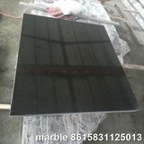 China granite marble tiles factory ,forest green ,Joyce M.G Group   Company Limited tradersoho@gmail.com