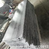 China granite marble tiles factory ,hebei black marble ,Joyce M.G   Group Company Limited tradersoho@gmail.com
