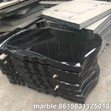China granite marble tiles factory ,butterfly green granite ,Joyce   M.G Group Company Limited tradersoho@gmail.com