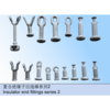 JiangYin Uni-Metal's Primary Products