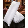 Duck Down Feather Pillow Inner