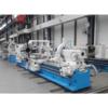 CK61160 CK61180 CK61200 CK61220 CNC Heavy duty lathe