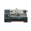 CD Series GAP-BED Lathe