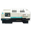 CKE Series Flat Bed CNC Lathes
