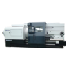 CKG Series CNC Flat-bed Pipe Turning Lathe