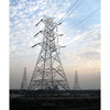 220kV, 500kV, 750kV, 1000kV Transmission Tower, Lattice Tower, Steel Tower