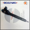 Sale Common Rail Diesel Engine Injector 6110701687-MB Cdi Injector