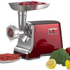 Ideamay High Quality 800w Small Kitchen Electric Meat Grinder Machine