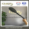 Surf Paddle Stand Up Paddle Rowing Oars manufacturer