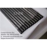 Carbon Fiber Tubes 25*23*1000mm Matte Finish