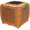 Yingshi industrial evaporative air cooler CY-18000TA/DA 84796000