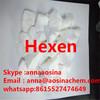 Factory hot sale hexen with best price in stock