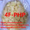 4F-PHP hot sale research chemical 4F-PHP