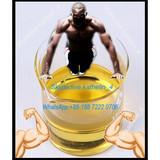 Testosterone Blend Raw Steroid Powders Sustanon 250 Mixed Testosterone
