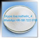 Trestolone CAS No.: 3764-87-2 Pharmaceutical Raw Materials Powder