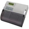 laboratory analyzer Microplate Washer