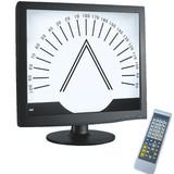 CM-1800 chart monitor