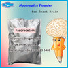 Buy Research Chemical Fasoracetam/nootropic@ycgmp.com