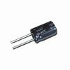 TMCE02 Aluminum Electrolytic Capacitor 105C