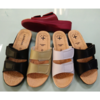 EVA Slipper and Sandals