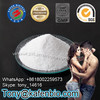 White Powder Male S*x Enhancement Yohimbine HCL For S*x Protein Supplements 65-19-0