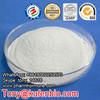 Weight Loss Pharma Grade Medicine 99% Purity Dxm Dextromethorphan Hydrobromide 125-69-9