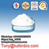 Fat Loss Steroid 98% Liothyronine Sodium Herbal Weight Loss Powders 55-06-1