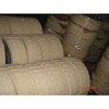 NM solid tires for Telehandler Equipments