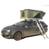 Hard top roof tent CARTT01-2  Camping Tent   Car Roof Top Tent Hot Sale