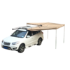 4WD Foxwing Awning   Camping Tent   Car Roof Top Tent Hot Sale