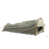 Single Swag Tent CAST01-1  Camping Tent   Car Roof Top Tent Hot Sale