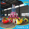 changda new amusement park equipment,Kids Rotary aircraft, rotary plane