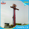 Changda Park thrill amusement park rides equipment Sky drop